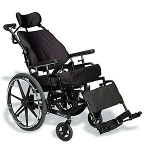 Pay It Forward Fully Loaded Manual Wheel Chair!!