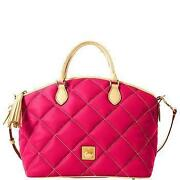 Dooney & Bourke Hot Pink