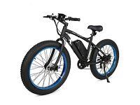 eMTB Bicycle for sale now