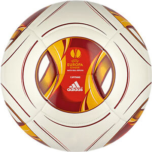 NEW OFFICIAL ADIDAS CHAMPIONS LEAGUE FOOTBALL WEMBLEY MATCH BALL REPLICA SIZE 5