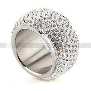 Stainless Steel O Ring
