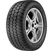 355 60 20 Tires