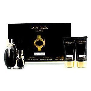 LADY GAGA FAME PERFUME SET