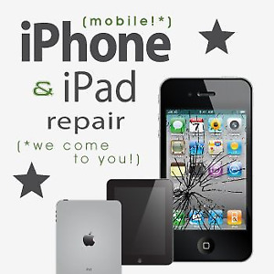 APPLE products services for a CHEAPER PRICE! We can FIX technica