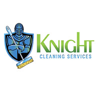 10% Off First Window Cleaning with KCS 403-828-7180