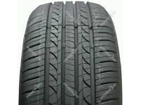 205 55 16 falken tyre car Mondeo Astra peugeot
