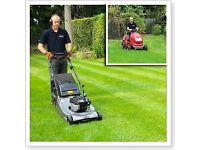 Grass Cutting / Garden Services Portadown Armagh Moy Lurgan Loughgall Dungannon Moira Craigavon