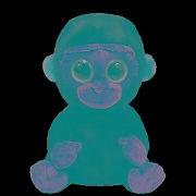 Gorilla Stofftier