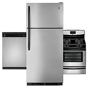 KITCHEN APPLIANCE DECEMBER IN-STORE PROMOS SAVE UP TO 70% OFF