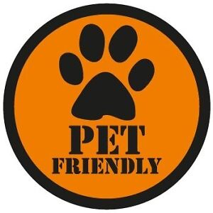Looking for pet friendly acreage