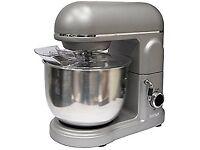 Igenix food mixer