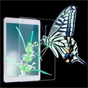 Tempered Glass Clear Screen Protector for Ipad Air 1 or 2 Regina Regina Area image 6