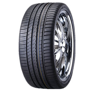 """20"""" ALL SEASON TIRES SALE, THE BEST VALUE FOR MONEY!!!"""