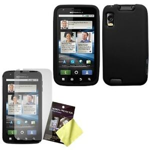 Best Selling in  Motorola Atrix Case