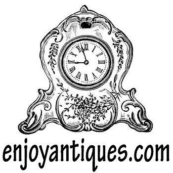 enjoyantiques