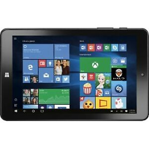 Tablet flex Insigna 8 inch/Tablet flex Insigna 8 pouces/32GB