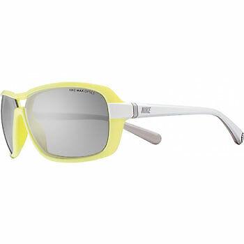 Nike Racer Sunglasses (Nike Running Sunglasses)