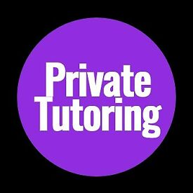 Private tutor of English Language, English Literature and English as a second language