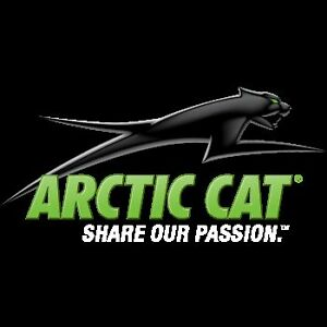 LIQUIDATION PIECES ARCTIC CAT 20%