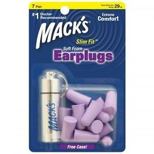 MACKS-Slim-Fit-Soft-Foam-Earplugs-With-Casing-7-pairs-PURPLE