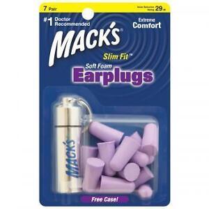 MACKS-Slim-Fit-Soft-Foam-Earplugs-With-Casing-7-pairs-PURPLE