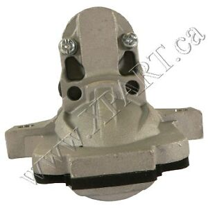 New MITSUBISHI Starter for FORD FUSION 2006-2010 SMT0248