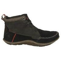 Cushe Chaussure 10 US