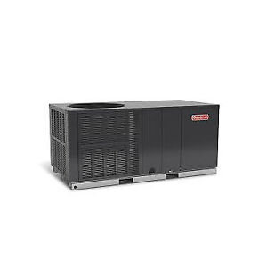 ** Free Quotes and Consultation on all HVAC Products **