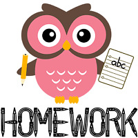 Homework? Assignments? Let us do it!
