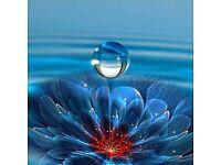 SKY THAI MASSAGE - ASHTON IN MAKERFIELD