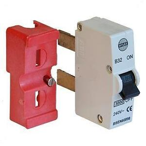 wylex fuse box instructions wylex fuse box replacement wylex mcb: circuit breakers | ebay