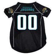 Jacksonville Jaguars Jersey