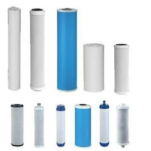 Water Filter Replacement Cartridge SPECIAL $14.99 Set of 3  Call NOW! (416) 654-78  www.RainbowPureWater.biz