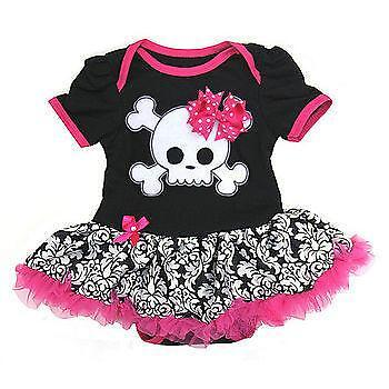 Children S Gothic Clothing Uk