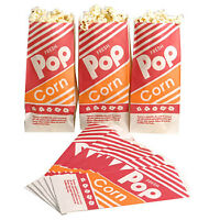 POPCORN MACHINES FOR RENT FOR YOUR NEXT EVENT