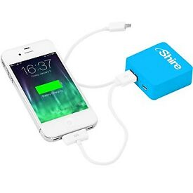China Customized Power Banks at Wholesale Price