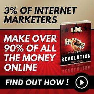 """How To Get Instant Access To The """"Revolutionary"""" New Business Model That Can Make You $10,000 Per Month"""