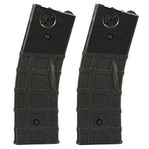 Mags Pour Tiberius T15 Paintball
