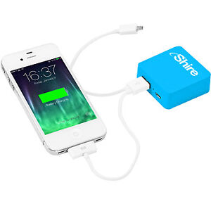 Get Wholesale Personalized Power Banks Supplier