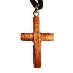 Wooden Cross Ebay