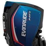 Evinrude-Parts.com