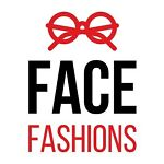 facefashions