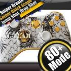 Xbox 360 Modded Controller MW3