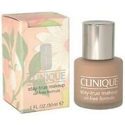 Clinique Stay Beige