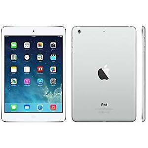 iPad mini 1 for sale