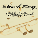 Wunsch-Tuning