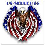 us-seller45