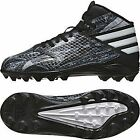 adidas Youth Football Shoes & Cleats
