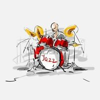 Drummer Needed