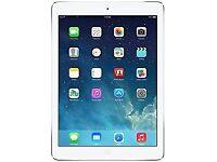 iPad Air - 64GB - Perfect Condition